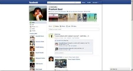 togliere pubblicità facebook,togliere,pubblicità,facebook