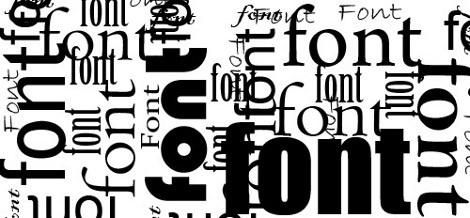 Come aggiungere font a windows e word guida veloce for Programmi rendering gratis