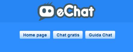 giochi online sex migliori chat gratis
