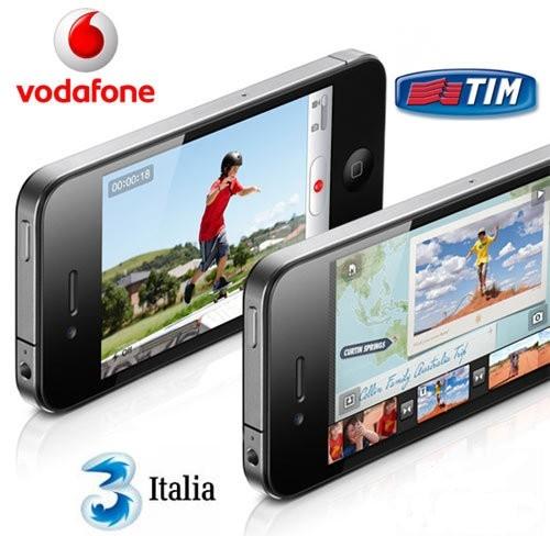offerte-iphone-4-1.jpg